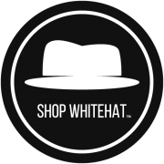 WhiteHat -Movement.